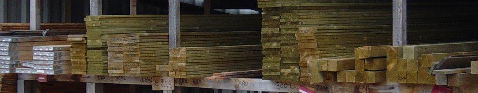 Materialen2 image